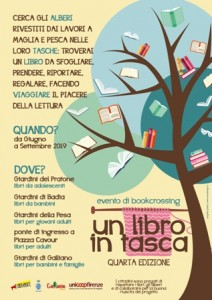 Unlibrointasca_web_19